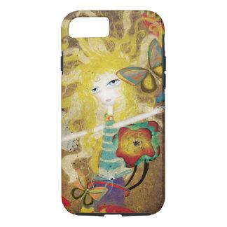 Marie Antonieta Funda iPhone 7