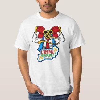 marimonda camisas