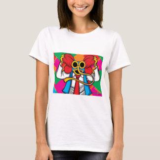 Marimonda Camiseta