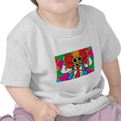 Marimonda Camisetas