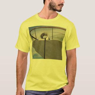 Marina Del Rey 005 Camiseta