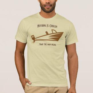 Marinero Camiseta