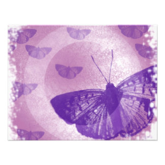 mariposa comunicados personales