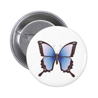 Mariposa: Ejemplo del vector: Pin