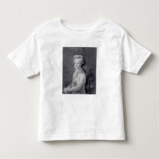 Mariscal Charles-José Príncipe de Ligne Camiseta De Niño