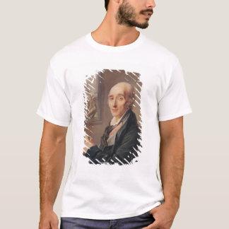 Mariscal Pedro Francois Charles Augereau Camiseta