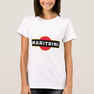 maritrini.png camiseta