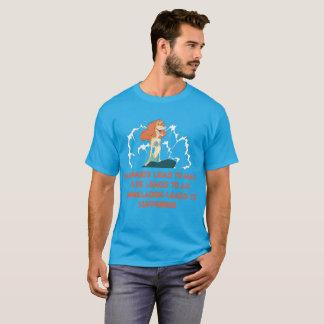 Marmeladok Camiseta