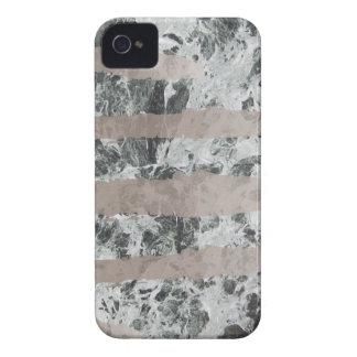 Mármol del Watercolour Carcasa Para iPhone 4 De Case-Mate