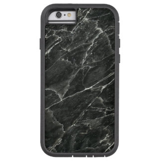 Mármol negro funda tough xtreme iPhone 6