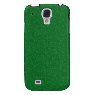 Mármol verde iPhone3G