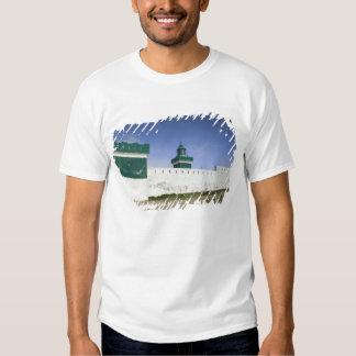 MARRUECOS, costa atlántica, BEDDOUZA: Casquillo Camisas
