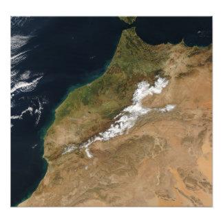 Marruecos Fotografia