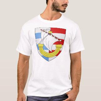 Marsa, Malta Camiseta