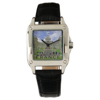 Marsella Reloj De Mano