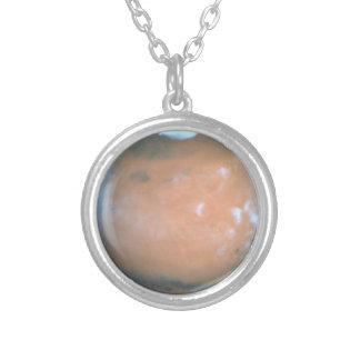 Marte Colgante Redondo