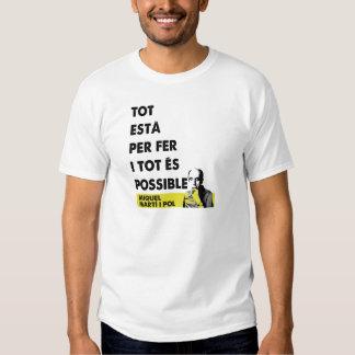Marti i Pol Camisas
