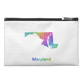 Maryland Neceser De Viaje