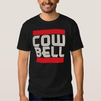 Más camisa de Belces de la vaca