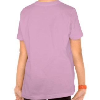 Mas Importa de Vida De Mi Papa Lo del La de Despue Camiseta
