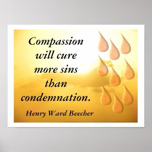 Más pecados poster