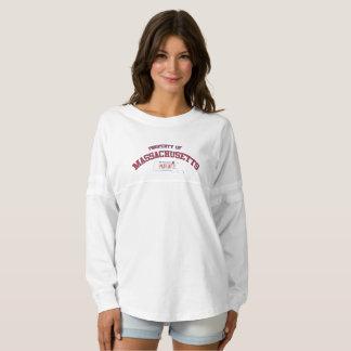 Masa Camiseta Spirit
