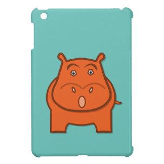 Mascota expresivo juguetona del bondswell de Jack