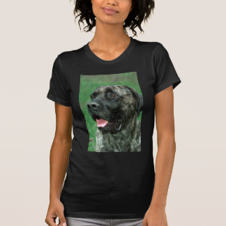 Mastín la joya de la corona de Yarraville Camiseta