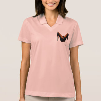 Materia 184 camisas polo