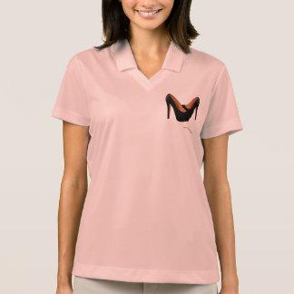 Materia 184 camiseta