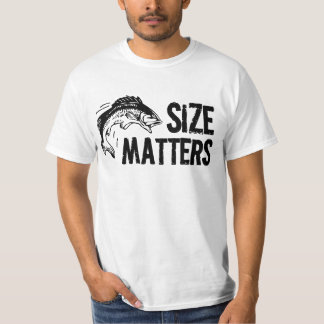 Camisetas de hombre con miles de diseños, tallas, colores y estilos.