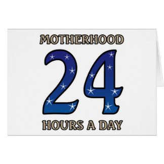 Maternidad 24 horas felicitaciones