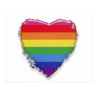 Matrimonio homosexual de la ayuda postales