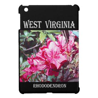 Máximo del rododendro de Virginia Occidental