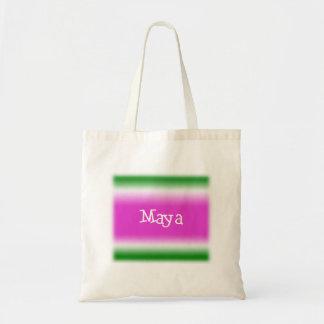 Maya Bolsa
