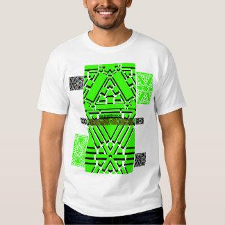 Mecánico loco.  www.jeremyDwilson.net Camisas