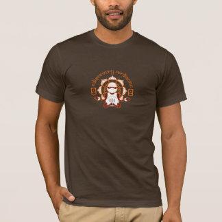 mediación del eDiscovery Camiseta