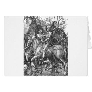medieval-knight-clip-art-9 tarjeta de felicitación