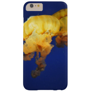 Medusas Funda Barely There iPhone 6 Plus