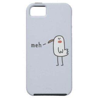 Meh Funda Para iPhone SE/5/5s