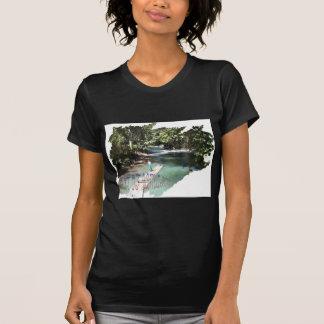 Mejor de Jamaica Camisetas