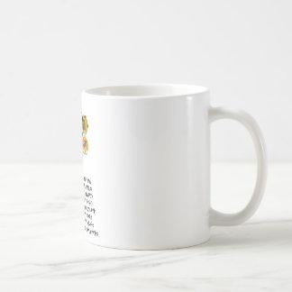Meles 2tplf gif tazas de café