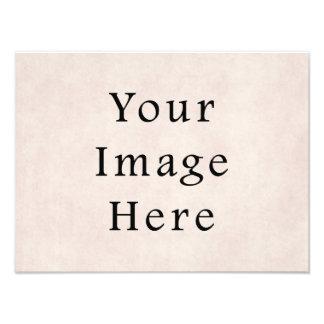 Melocotón neutral del papel de pergamino del rosa  fotografías