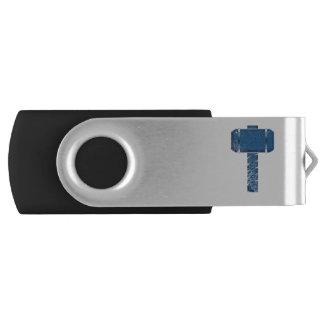 Memoria USB de DAoC Midgard 8GB