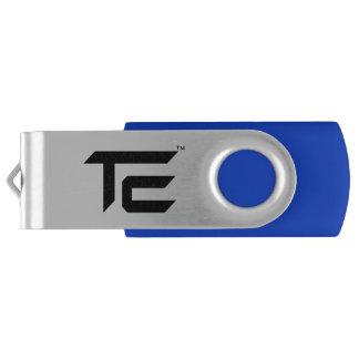 Memoria USB de TitanElectrons
