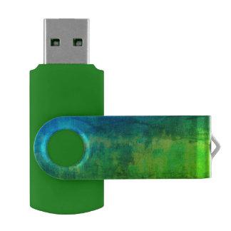 Memoria USB suerte de los 2 irlandeses por el DAL