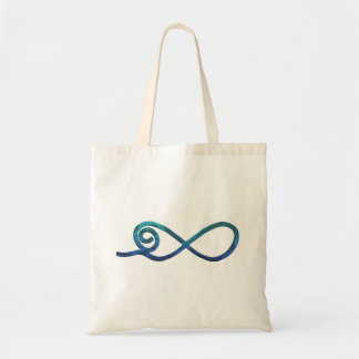 menos infinito bolsa