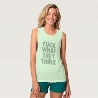 Menta F qué piensan la camiseta de la declaración