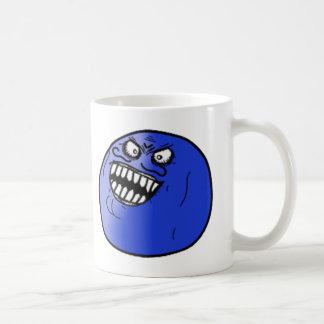 Mentí Tazas De Café