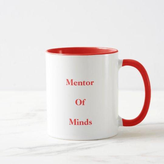 mentor taza